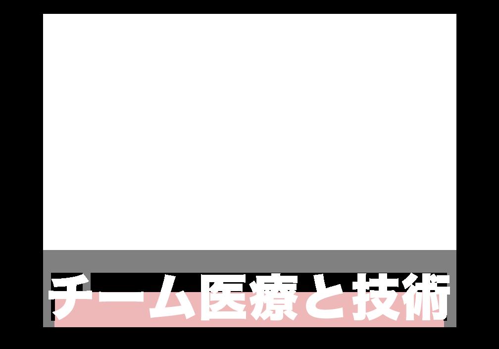 h1 - ホーム