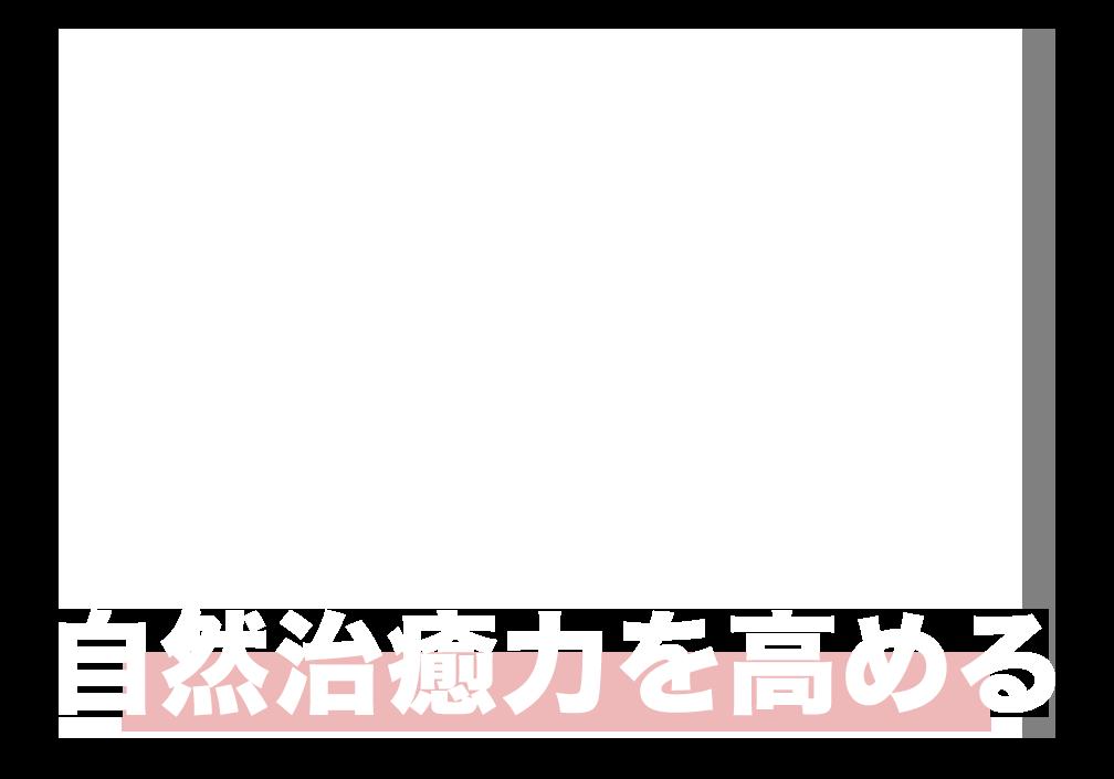he2 - ホーム