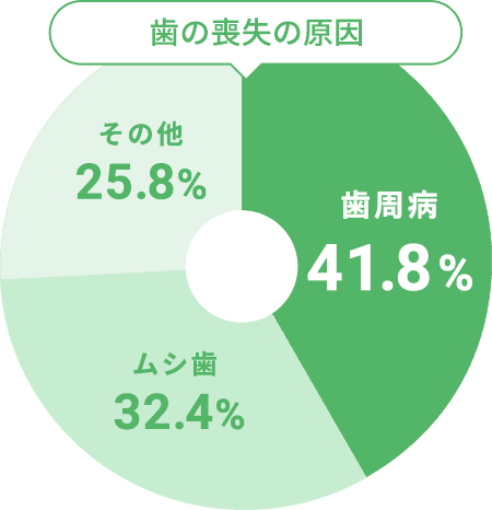 img general07 - 診療案内