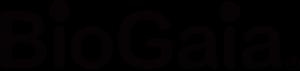title logo - 診療案内