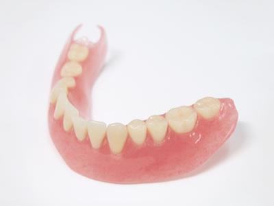 denture img02 - 診療案内